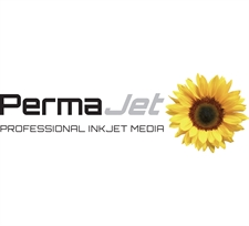 Permajet Paper Products