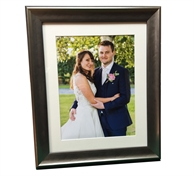 Bespoke Framed Prints
