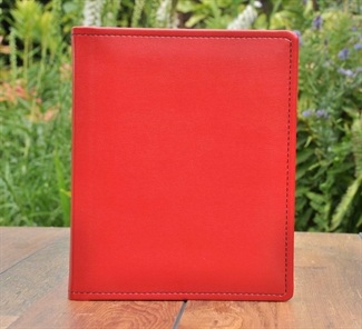 The Red Book 2622 (Stockline)