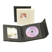 Kenro Signature CD Folio